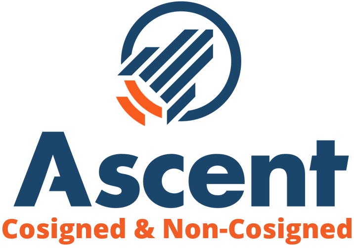 BU Private Student Loans by Ascent for Boston University Students in Boston, MA