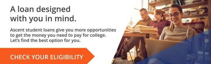 BU Ascent Student Loans for Boston University Students in Boston, MA